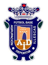 A.D. ILLESCAS