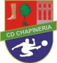 C.D. CHAPINERIA