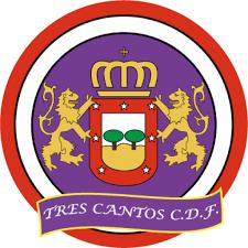 C.D. FUTBOL TRES CANTOS