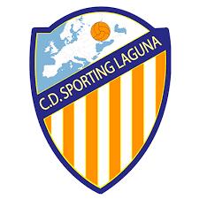 C.D. SPORTING LAGUNA