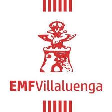 E.M.F. VILLALUENGA ``B``