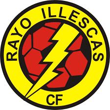 RAYO ILLESCAS