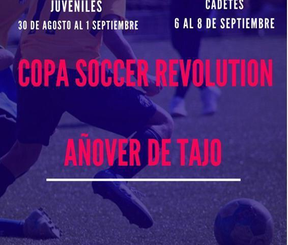https://i0.wp.com/madridsoccerrevolution.com/wp-content/uploads/2019/09/cartel-añover.jpeg?resize=566%2C480&ssl=1