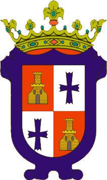 C.D.ILLESCAS