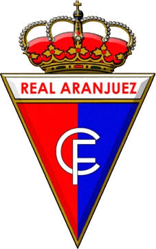 REAL ARANJUEZ