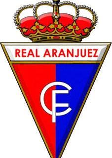 https://i0.wp.com/madridsoccerrevolution.com/wp-content/uploads/2019/09/escudo-real-aranjuez-cf.jpg?resize=227%2C320&ssl=1