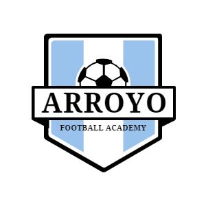 ARROYO F.A.