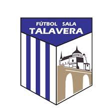 F.S. TALAVERA