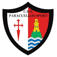 PARACUELLOS SPORT