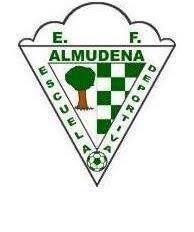 E.D. ALMUDENA