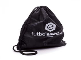 https://i0.wp.com/madridsoccerrevolution.com/wp-content/uploads/2020/02/gymsack.jpg?fit=284%2C213&ssl=1