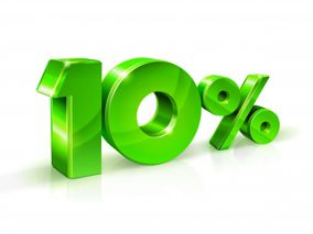 https://i0.wp.com/madridsoccerrevolution.com/wp-content/uploads/2020/02/verde-brillante-10-diez-ciento-descuento-venta-aislado-fondo-blanco-objeto-3d_100478-109-1.jpg?fit=284%2C213&ssl=1