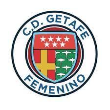 C.D. GETAFE FEMENINO