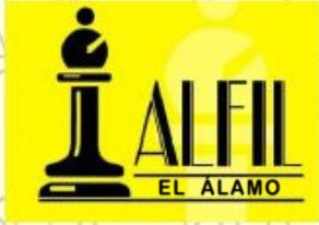 ALFIL EL ÁLAMO