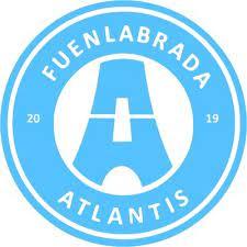 C.D.E. FUENLABRADA ATLANTIS