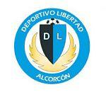 LIBERTAD ALCORCON