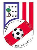 C.D. VILLA DE MADRID