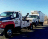 albuquerque-towing-services