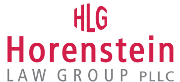 HLG_Logo_CMYK-