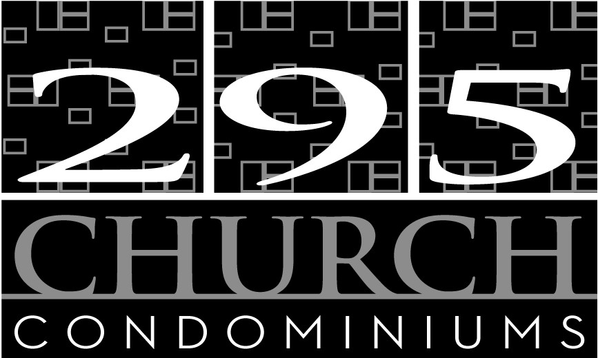 295Church_logo
