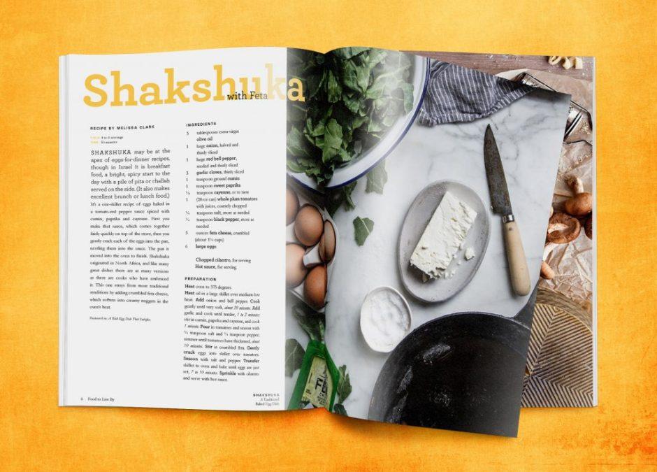 Editorial_Shatsuka with Feta