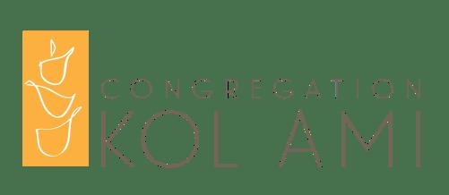 Kol Ami Logo_sampling-04