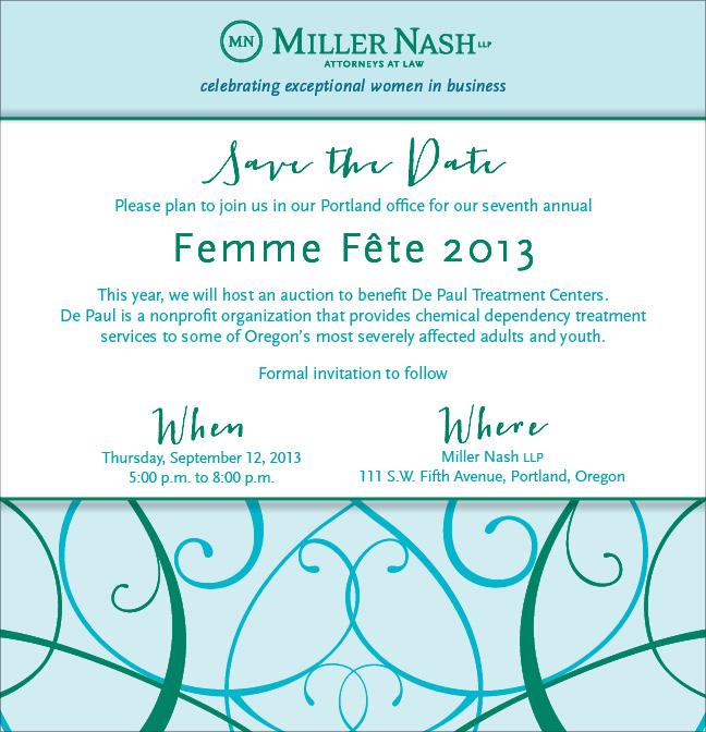 FemmeFete 2013_SvTD