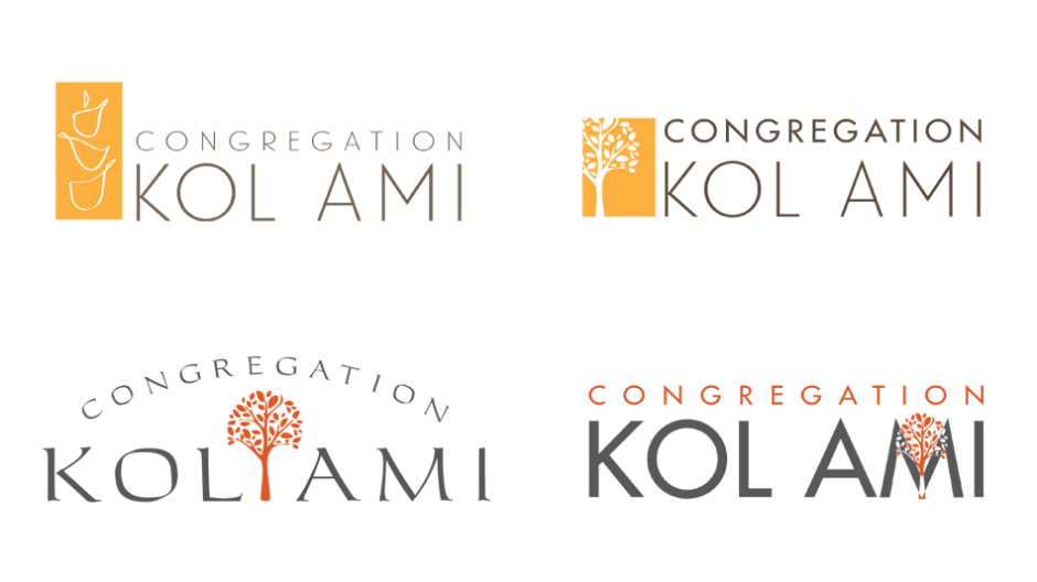 Kol-Ami-Group2