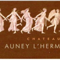 Auney-l'Hermitage-2012-(GB)