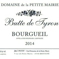 butte-de-tyron-label-2014
