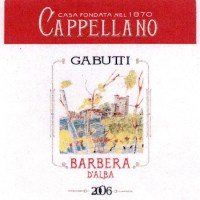 Cappellano-BACK-label-BARBERA-D-ALBA-GABUTTI