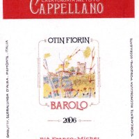 Cappellano-BACK-label-BAROLO-PIE-FRANCO-MICHET