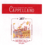 Cappellano-back-label-NEBIOLO