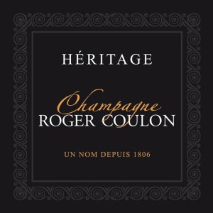 Coulon-Heritage