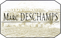 Deschamps-logo