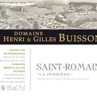 Domaine-H-G-BUISSON-Perriere