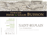 Domaine-HG-BUISSON-Perriere