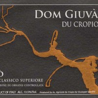 Du-Cropio-Don-Giuva-revised-1