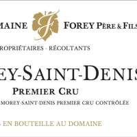 Forey-Morey-Saint-Denis-PC
