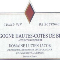 Jacob-Hautes-Cotes-de-Beaune-2004
