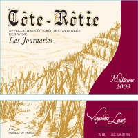 LEVET-750ml-Journaries-2009