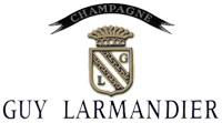 Larmandier-Logo