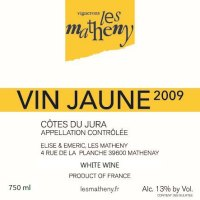 Matheny-Vin-Jaune-750