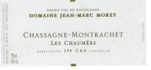Morey-Chass-Mont-Chaumees