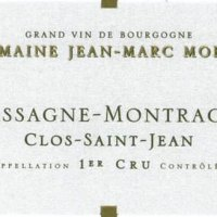 Morey-Chass-Mont-Clos-St-Jean