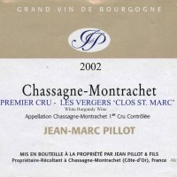Pillot-Vergers-Clos-St-Marc