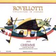 ROVELLOTTI—-GHEMME-LABEL-FOR-USA