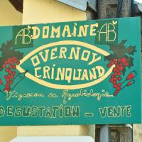 Sign @ Overnoy-Crinquand (by BJ)