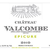 Valcombe-Epicure-white