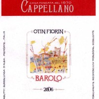 cappellano-Barolo-Pie-Rupestris-back-label